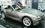 Những điều nên biết khi mua ô tô mới