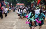 Xã hội - Tết Độc lập 2/9 rộn ràng ở Mộc Châu