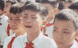Xã hội - Video màu quý hiếm về Quốc tang Chủ tịch Hồ Chí Minh