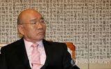 Mỹ tịch thu thêm nửa triệu USD của cựu Tổng thống Hàn Quốc