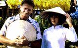 Những phim điện ảnh thế giới lấy bối cảnh chiến tranh Việt Nam