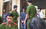 Kẻ cuồng dâm gây ra 7 vụ cướp, hiếp dâm trong một tháng