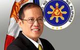 Philippines muốn EU bênh vực về Biển Đông