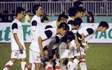 Cộng đồng mạng - Dân mạng hài lòng về những gì U19 Việt Nam đã cống hiến