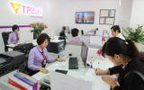 Chiến lược công nghệ số trong các dịch vụ ngân hàng