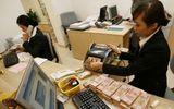 Tái cấu trúc ngân hàng không giữ vai trò quyết định giảm nợ xấu