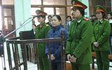 Hồ sơ vụ án - Tuyên án tử hình cho kẻ giết mẹ chồng, dựng hiện trường giả