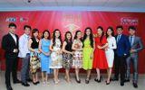 Truyền Hình - Lộ diện 12 thí sinh vào chung kết Người Dẫn Chương Trình 2014