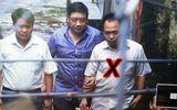 An ninh - Hình sự - Chi tiết cuộc đối mặt của Giám đốc Công an Hà Nội và tên bắt cóc