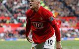 """Hậu trường - """"Rooney là kẻ điên khùng với nhiều thói quen quái đản"""""""