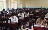 Sự kiện hàng ngày - Hà Nội: Hơn 200 thí sinh thi công chức bị lập biên bản