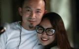 """Cộng đồng mạng - Thiện Thanh cover """"Tình yêu ở lại"""" tặng sinh nhật bố Quốc Trung"""