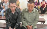Hồ sơ vụ án - Thiếu phụ mất một lúc 2 chồng vì... bộ quần áo mới của con