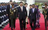 Thế giới 24h - Chủ tịch TQ nhắc người dân nên hạn chế ăn mỳ gói khi xuất ngoại
