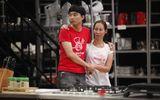 Truyền Hình - Vua đầu bếp tập 10: Thanh Dương bị loại vì phung phí nguyên liệu