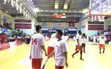 Generali đồng hành với Saigon Heat tranh giải bóng rổ Đông Nam Á