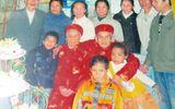 Gia đình - Cuộc sống của cặp vợ chồng 106-104 tuổi ở Việt Nam
