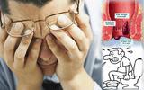 Sức khoẻ - Ám ảnh vì trĩ tái phát sau khi phẫu thuật