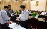 Đột phá thi lãnh đạo: Chuyên viên có cơ hội làm Vụ trưởng