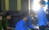 Cướp túi xách sau khi đánh nghệ sĩ Hồng Vân bất tỉnh ở cửa nhà