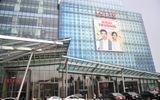 Lotte Hà Nội lên tiếng về sự cố thang máy rơi tự do 32 tầng