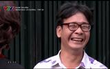 Phim Ảnh - Bánh đúc có xương tập 29: Đông Hưng mừng rỡ vì sắp được lên chức