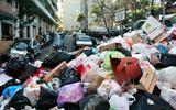 Doanh nhân - Doanh nhân 2 lần bỏ học kiếm triệu USD từ rác