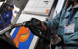 Thị trường - Giảm giá xăng dầu từ 150 đồng đến 380 đồng/lít