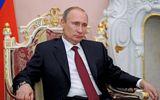 Bình luận - Thắng lợi chiến thuật của Tổng thống Putin ở Ukraine