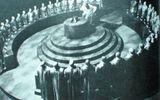 Hồ sơ - Những tổ chức hội kín nổi tiếng nhất thế giới