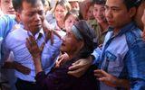 Hồ sơ vụ án - Vụ xử oan ông Chấn: Thẩm phán có thể nhận 12 năm tù