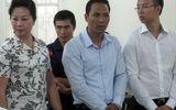 An ninh - Hình sự - Clip xử án: Lãnh án 15 tháng tù vì tội vu khống lãnh đạo
