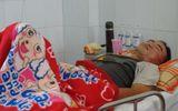 Sự kiện hàng ngày - Vụ tai nạn thảm khốc ở Đắk Lắk: Tài xế dương tính với ma túy