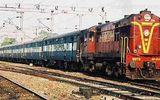 Thế giới 24h - Nhật Bản xét xử vụ hối lộ quan chức đường sắt Việt Nam