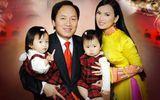 8 tỷ phú gốc Việt