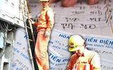 EVN phản hồi thông tin về số lượng 67.000 người đi thu tiền điện