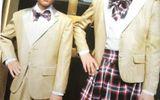 4 sự vụ về trang phục học đường gây ồn ào