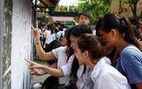 Tham dự kì thi tốt nghiệp THPT quốc gia có phải nộp lệ phí?