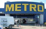 Sau Metro, hàng loạt doanh nghiệp FDI sẽ bị thanh tra