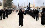 Phiến quân Hồi giáo IS nghi bị đầu bếp đầu độc