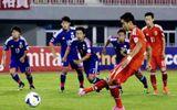 """Nhận diện """"sát thủ"""" số 1 của U19 Trung Quốc"""