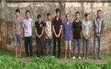 """Hồ sơ vụ án - Triệt phá """"những bóng ma"""" trên cao tốc Hà Nội - Lào Cai"""