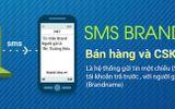 SMS Marketing chăm sóc khách hàng nữ dịp 20/10