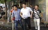 Vụ Thẩm mỹ viện Cát Tường: Bác sĩ Tường chịu không quá 20 năm tù