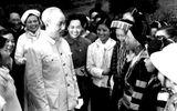 Xã hội - Một số lời dạy của Bác Hồ dành cho phụ nữ Việt Nam