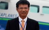 Đánh giá Nội Bài, Tân Sơn Nhất là sân bay tệ nhất: Không oan?