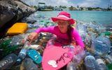 Thế giới 24h - Bí mật đằng sau vẻ đẹp hào nhoáng của quần đảo Maldives