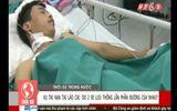 Clip: Thực hư nguyên nhân tai nạn xe khách thảm khốc ở Lào Cai