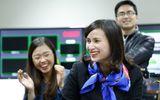 Truyền Hình - Nhà báo Lê Bình, nữ giám đốc đầy bản lĩnh của VTV24