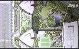 Sắp xét xử vụ ăn bớt diện tích tại tòa nhà cao nhất Việt Nam